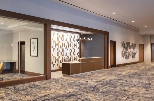 new meeting center image